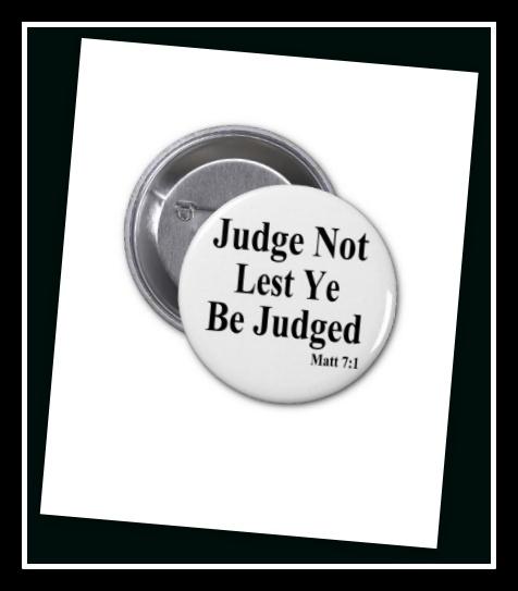 judge button