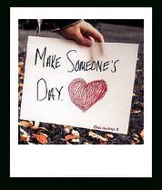 make-someones-day