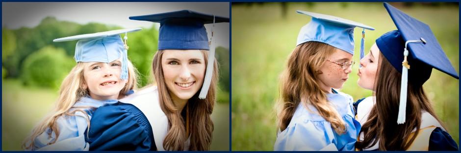 my sweet graduates-001